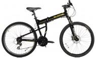 Складной велосипед Smart TRUCK (2013)