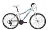 Женский велосипед Smart LADY 90 (2014)