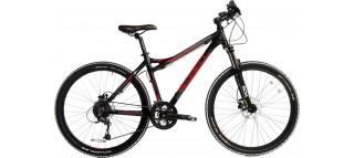 Горный велосипед Smart MACHINE 700 (2013)