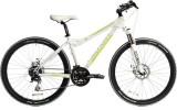 Женский велосипед Smart LADY 300 (2013)