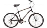Комфортный велосипед Smart City (2014)