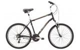 Комфортный велосипед Smart City (2015)