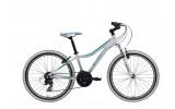 Подростковый велосипед Smart Girl 24 (2015)