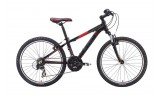 Подростковый велосипед Smart Kid 24 (2015)