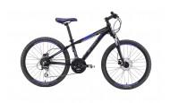 Подростковый велосипед Smart Kid 24 Hydro (2015)