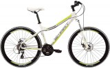 Женский велосипед Smart Lady 200 (2014)