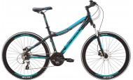 Женский велосипед Smart Lady 400 (2014)