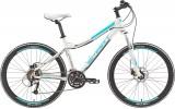 Женский велосипед Smart Lady 600 (2014)
