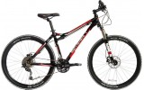 Горный велосипед Smart Machine 1000 (2015)