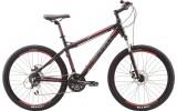 Горный велосипед Smart Machine 300 (2014)