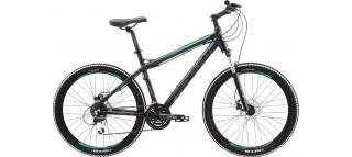 Горный велосипед Smart Machine 500 (2014)