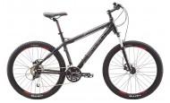 Горный велосипед Smart Machine 600 (650B) (2015)