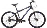Горный велосипед Smart Machine 700 (2014)
