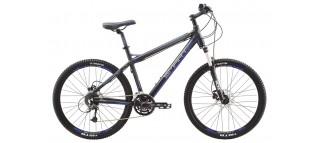 Горный велосипед Smart Machine 700 (2015)