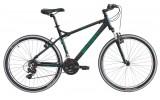 Горный велосипед Smart Machine 80 (2014)