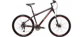 Горный велосипед Smart Machine 900 (2014)