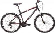 Горный велосипед Smart Machine 90 (2014)
