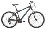 Горный велосипед Smart Machine 90 (2015)