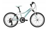 Детский велосипед Smart Girl 20 (2016)