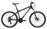 Горный велосипед Smart Machine 90 (2017)