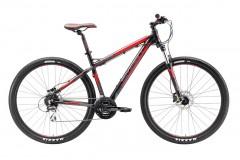 Велосипед Smart Machine 29 HD (2016)