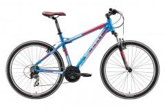 Велосипед Smart Machine 70 (2016)