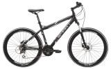Горный велосипед Smart Machine 400 (2015)