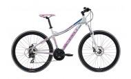 Женский велосипед Smart Lady 80 (2016)