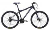 Горный велосипед Smart Machine 600 (2017)