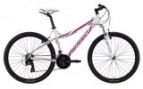 Женский велосипед Smart Lady 70 (2017)