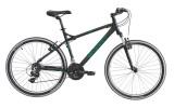 Горный велосипед Smart Machine 80 (2015)