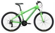 Горный велосипед Smart Machine 70 (2017)
