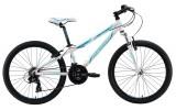 Подростковый велосипед Smart Girl 24 (2017)