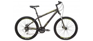 Горный велосипед Smart Machine 500 (2015)
