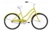 Женский велосипед Smart Cruiser Lady 300 (2016)
