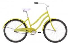 Велосипед Smart Cruiser Lady 300 (2016)