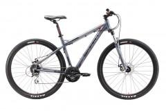 Велосипед Smart Machine 29 MD (2016) (2016)