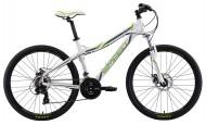 Женский велосипед Smart Lady 80 (2017)