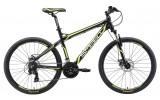 Горный велосипед Smart Machine 80 (2017)