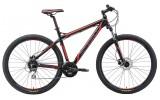 Горный велосипед Smart Machine 29 HD (2017)