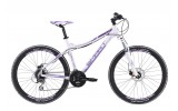 Женский велосипед Smart Lady 400 (2016)