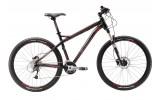 Горный велосипед Smart Machine 800 27,5 (2016)
