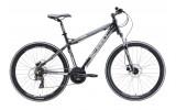 Горный велосипед Smart Machine 90 (2016) (2016)
